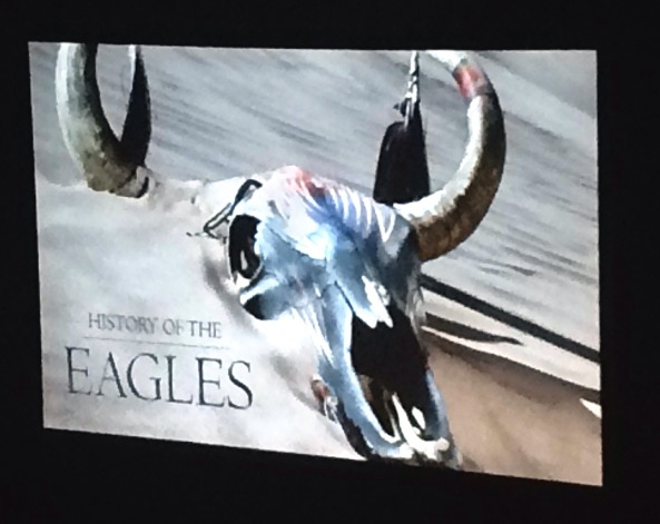 Eagles Concert – The history of the Eagles, Brisbane 2015 Tour ...